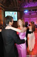 69th Annual Bal Des Berceaux Honoring Cartier #47