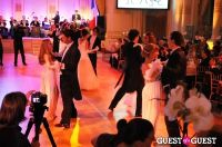 69th Annual Bal Des Berceaux Honoring Cartier #48