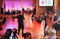 69th Annual Bal Des Berceaux Honoring Cartier #49