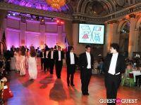 69th Annual Bal Des Berceaux Honoring Cartier #52