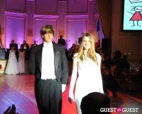 69th Annual Bal Des Berceaux Honoring Cartier #57