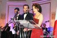 69th Annual Bal Des Berceaux Honoring Cartier #66