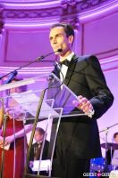 69th Annual Bal Des Berceaux Honoring Cartier #70