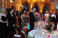 69th Annual Bal Des Berceaux Honoring Cartier #72