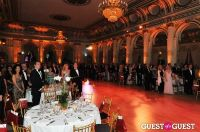69th Annual Bal Des Berceaux Honoring Cartier #74