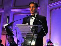 69th Annual Bal Des Berceaux Honoring Cartier #76