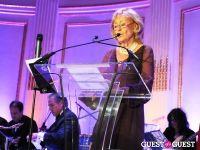 69th Annual Bal Des Berceaux Honoring Cartier #78