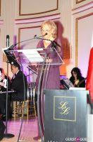 69th Annual Bal Des Berceaux Honoring Cartier #80