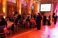 69th Annual Bal Des Berceaux Honoring Cartier #84