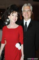 69th Annual Bal Des Berceaux Honoring Cartier #91
