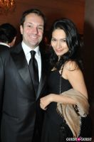 69th Annual Bal Des Berceaux Honoring Cartier #92