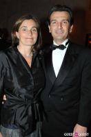 69th Annual Bal Des Berceaux Honoring Cartier #94