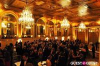 69th Annual Bal Des Berceaux Honoring Cartier #98
