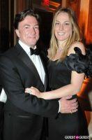69th Annual Bal Des Berceaux Honoring Cartier #99