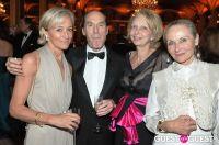 69th Annual Bal Des Berceaux Honoring Cartier #102