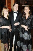 69th Annual Bal Des Berceaux Honoring Cartier #104