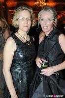 69th Annual Bal Des Berceaux Honoring Cartier #105