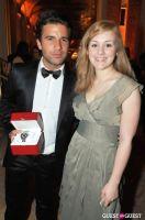 69th Annual Bal Des Berceaux Honoring Cartier #106