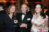 69th Annual Bal Des Berceaux Honoring Cartier #107