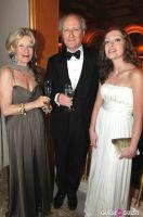 69th Annual Bal Des Berceaux Honoring Cartier #112