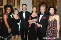 69th Annual Bal Des Berceaux Honoring Cartier #113