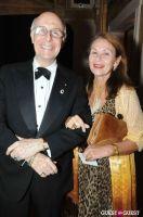 69th Annual Bal Des Berceaux Honoring Cartier #114