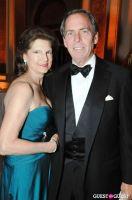 69th Annual Bal Des Berceaux Honoring Cartier #117