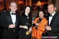 69th Annual Bal Des Berceaux Honoring Cartier #121