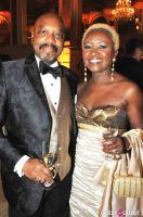 69th Annual Bal Des Berceaux Honoring Cartier #122