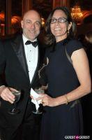 69th Annual Bal Des Berceaux Honoring Cartier #126