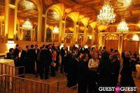 69th Annual Bal Des Berceaux Honoring Cartier #129