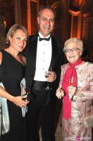 69th Annual Bal Des Berceaux Honoring Cartier #131