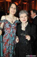 69th Annual Bal Des Berceaux Honoring Cartier #132