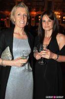 69th Annual Bal Des Berceaux Honoring Cartier #133