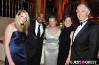 69th Annual Bal Des Berceaux Honoring Cartier #135