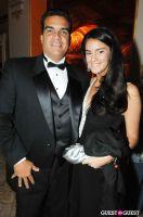 69th Annual Bal Des Berceaux Honoring Cartier #138