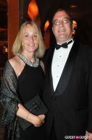 69th Annual Bal Des Berceaux Honoring Cartier #141