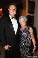 69th Annual Bal Des Berceaux Honoring Cartier #142