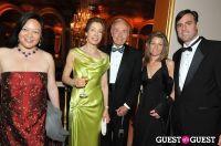 69th Annual Bal Des Berceaux Honoring Cartier #144