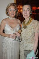 69th Annual Bal Des Berceaux Honoring Cartier #145