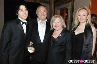 69th Annual Bal Des Berceaux Honoring Cartier #150
