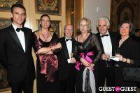 69th Annual Bal Des Berceaux Honoring Cartier #151