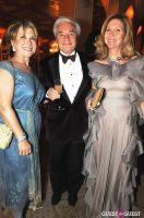 69th Annual Bal Des Berceaux Honoring Cartier #152