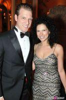 69th Annual Bal Des Berceaux Honoring Cartier #155
