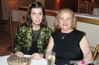 69th Annual Bal Des Berceaux Honoring Cartier #156