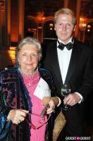 69th Annual Bal Des Berceaux Honoring Cartier #159