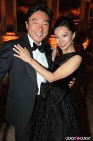 69th Annual Bal Des Berceaux Honoring Cartier #162