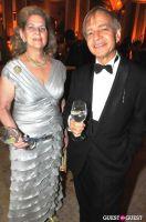 69th Annual Bal Des Berceaux Honoring Cartier #163