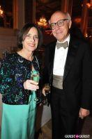 69th Annual Bal Des Berceaux Honoring Cartier #165