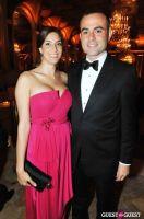 69th Annual Bal Des Berceaux Honoring Cartier #166